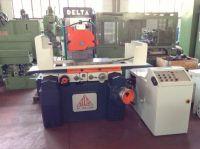 Vlakslijpmachine DELTA TP 750/500 1999-Foto 22