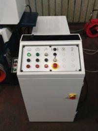 Surface Grinding Machine DELTA TP 750/500 1999-Photo 5
