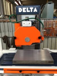 Surface Grinding Machine DELTA TP 750/500 1999-Photo 6