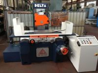 Surface Grinding Machine DELTA TP 750/500 1999-Photo 7