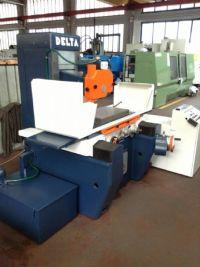 Surface Grinding Machine DELTA TP 750/500 1999-Photo 8