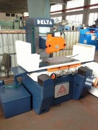 Surface Grinding Machine DELTA TP 750/500 1999-Photo 9