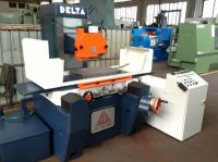 Surface Grinding Machine DELTA TP 750/500 1999-Photo 10