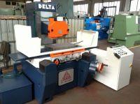Surface Grinding Machine DELTA TP 750/500 1999-Photo 10