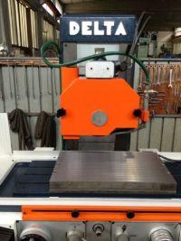 Surface Grinding Machine DELTA TP 750/500 1999-Photo 11