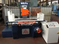 Surface Grinding Machine DELTA TP 750/500
