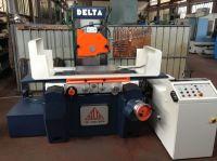 Flachschleifmaschine DELTA TP 750/500