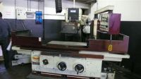 Surface Grinding Machine PITTORI SGS 2040 AHD