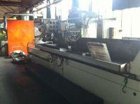 Flachschleifmaschine FAVRETTO TD/S 400