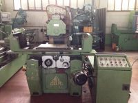 Surface Grinding Machine DELTA TP 650/380