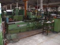 Máquina de trituração universal TACCHELLA 2128 UMP