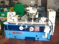 Máquina de trituração universal TACCHELLA 1018 UM