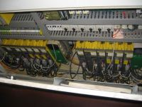 CNC draaibank Tornos DECO 20 1998-Foto 16