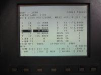 CNC draaibank Tornos DECO 20 1998-Foto 8
