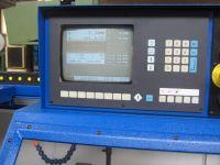 CNC Lathe CMT URSUS PLUS 250 2000-Photo 3