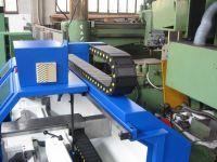 CNC Lathe CMT URSUS PLUS 250 2000-Photo 17
