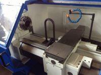 CNC Lathe CMT URSUS PLUS 250 2000-Photo 23