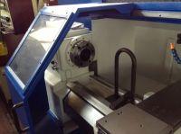 CNC Lathe CMT URSUS PLUS 250 2000-Photo 24