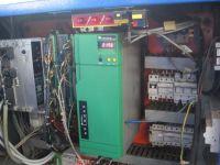 CNC Lathe CMT URSUS PLUS 250 2000-Photo 8