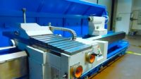 CNC Lathe PBR T450-S SNC 450/4000 1996-Photo 7