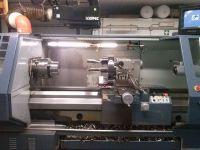 CNC Lathe PADOVANI LABOR E 300 1996-Photo 5