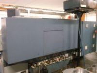 CNC Lathe PADOVANI LABOR E 300 1996-Photo 6