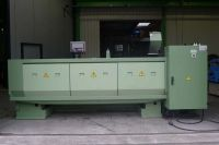 Universal Lathe PBR T 30 1996-Photo 10