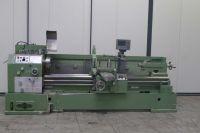 Universal-Drehmaschine PBR T 30
