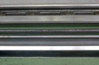 Torno universal PBR T 500 1989-Foto 3