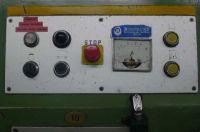 Torno universal PBR T 500 1989-Foto 7