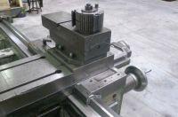 Torno universal PBR T 500 1989-Foto 8
