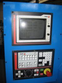 CNC draaibank PBR T 35-S SNC 1994-Foto 14