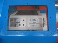 CNC draaibank PBR T 35-S SNC 1994-Foto 26