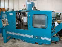 CNC-Drehmaschine F.LLI GIUDICI DIAMANT CNC 30