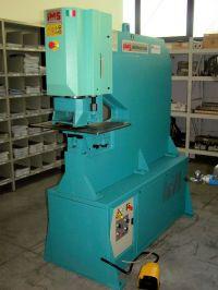 Punzonatrice IMS PHY 800