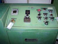 Band Saw Machine UPAM HPN 300 1989-Photo 4
