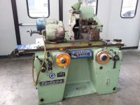 Cylindrical Grinder FORTUNA AFB 300 AS