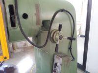 Máquina de entalho verticais CABE 240 ST 1993-Foto 7