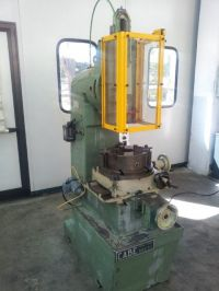 Vertical Slotting Machine CABE 240 ST