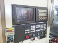 Wire Electrical Discharge Machine CHARMILLES ROBOFIL 330 1998-Photo 2