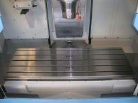 Centro de mecanizado vertical CNC SIGMA ZENIT 6 2000-Foto 2