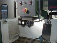 Máquina de electroerosion por penetración ENGESPARK EDM 700 1992-Foto 3