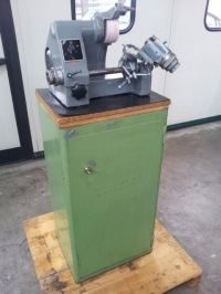 Tool Grinder KUHLMANN SU 2 1992-Photo 2