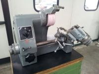 Tool Grinder KUHLMANN SU 2 1992-Photo 3