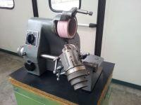 Инструмент мелница KUHLMANN SU 2