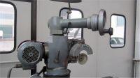 Szlifierka narzędziowa TACCHELLA 40 LR 1984-Zdjęcie 3