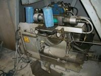 2D WaterJet FLOW 714000-1 2006-Photo 4