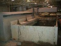 Machine de découpe  jet d'eau 2D FLOW 714000-1