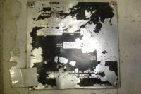 Screw Compressor GARDNER DENVER EAP 99 J 01 2003-Photo 3