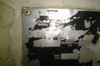 Screw Compressor GARDNER DENVER EAP 99 J 01 2003-Photo 4
